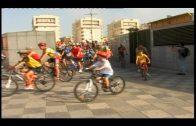 Algeciras se prepara para la 31ª Fiesta de la Bicicleta el próximo domingo 27 de noviembre