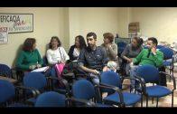 Asamblea informativa del Concurso General de Traslados de 2017 para el personal funcionario docente.