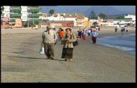 ASSP pide a URBASER que cumpla lo acordado para el nuevo convenio colectivo del servicio de playas