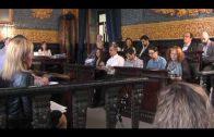 ASSP pide al alcalde que solucione los problemas de la ciudad en lugar de enviar cartas a los medios