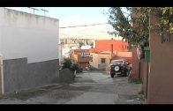 ASSP pide al Ayuntamiento que solucione el problema de alumbrado en la calle Perla de Cádiz
