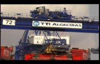 Comité de TTIA y dirección de la empresa seguirán negociando el convenio
