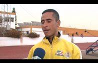 Conocemos a Mustapha Sabili, el cuatro veces campeón de la Media Maratón Ciudad de Algeciras