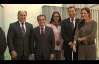 Cruz Blanca y La Caixa firman un convenio para un programa de inserción socio laboral