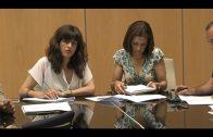 C's Algeciras lamenta la falta de proyectos municipales para el absentismo escolar