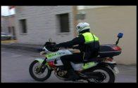 C´s Algeciras solicita mejoras en la formación de la Policía Local
