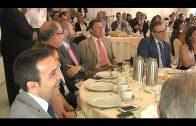 Diputación apuesta por la generación de actividad empresarial y empleo en el Campo de Gibraltar