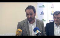 Ecoembes y Mancomunidad entregan a Tarifa la Ecocopa del reciclaje en la Comarca