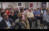 El Algeciras CF convoca Asamblea General Ordinaria de Socios para el viernes día 25 de noviembre