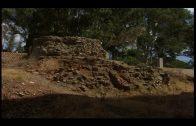 El Ayuntamiento pondrá en valor los restos arqueológicos de la zona sur