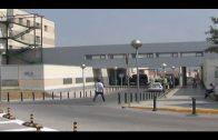 El fallecido abandonado en el hospital de Algeciras es un hombre de 56 años de origen marroquí
