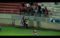 El mejor Algeciras CF visita el Estadio San Pablo