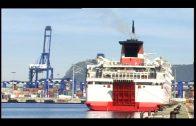 El Puerto de Algeciras obtiene el certificado EcoPort