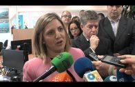 Irene García destaca la normalidad del PSOE en Algeciras ante la próxima asamblea local