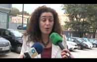 IU defenderá una PNL en demanda de una actuación integral en la Escuela de Arte de Algeciras