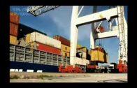 La Guardia Civil interviene 12.420 cajetillas de tabaco de contrabando en dos autobús en el puerto