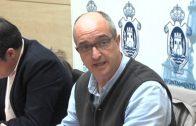 La Mesa de Contratación municipal desestima el contrato del servicio de ayuda a domicilio de 2012