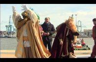 La Navidad Especial comienza el viernes 2 de diciembre en Algeciras