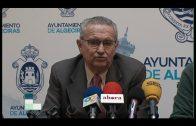 La semana que viene comienza el curso de entrenador nacional de fútbol en Algeciras