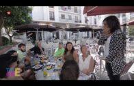 Landaluce enviará una carta a Cuatro para protestar por la imagen proyectada de Algeciras