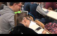 Llega a Algeciras la jornada sobre las oportunidades de la economía social y el cooperativismo
