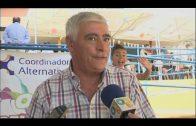 Mena lamenta que la persecución del Estrecho haya acabado con la muerte de 4 personas