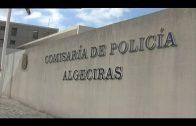 Nuevo golpe contra el tráfico de hachís a través del Puerto