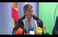 Varios colegios de Algeciras se acogen a un proyecto educativo para la paz y el desarrollo