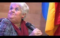Academus celebra un recital poético en honor a Paco de Lucía
