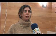 """Algeciras se suma a la celebración de """"El día más corto"""" con una exhibición de cortometrajes"""