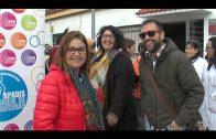 APADIS celebra su nominación a los Goya y a los premios Forqué