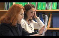 ASSP expresa su alarma por las cifras de absentismo escolar registradas en el primer trimestre