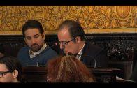 C´s lamenta que el Ayuntamiento pueda perder la subvención para la Escuela Infantil del Saladillo