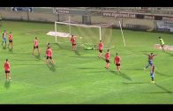El Algeciras CF regresa hoy los entrenamientos de cara a la segunda vuelta de Campeonato