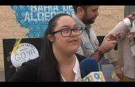 El corto Blablablá, de Alexis Morante nominado para los premios Goya