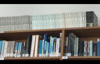 El Grupo Municipal Socialista exige explicaciones sobre el estado de la Biblioteca del Estrecho