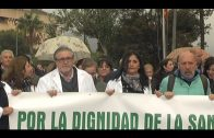 El pleno de la Mancomunidad debatirá sobre las graves deficiencias de la sanidad en la Comarca