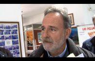 El PSOE de Algeciras difunde la campaña 10 años de la Ley de Dependencia