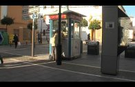 Izquierda Unida solicita al Ayuntamiento de Algeciras a unirse al apagón eléctrico