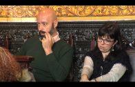 Izquierda Unida vuelve a denunciar la caída de la página web del Ayuntamiento de Algeciras