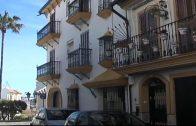 La Consejería de Hacienda transfiere a los ayuntamientos de Cádiz 15,15 millones de euros con cargo a la Patrica