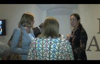 """La exposición """"Miradas Complices"""" cierra con más de 1500 visitas"""