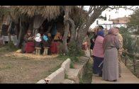 La Navidad Especial comienza hoy viernes en Algeciras