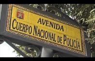 La Policía Nacional detiene al presunto autor de cuatro robos con fuerza en interior de vehículos