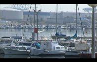 La Policía Nacional interviene 12 embarcaciones y detiene a 11 personas por falsificar documentos