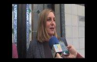 Responsables municipales y de la dirección del hotel Mir Octavio han mantenido un encuentro