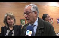 """Torremocha presenta el II volumen de """"Algeciras Antigua en Imágenes"""""""