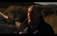 Arrancan los trabajos de asfaltado de la carretera del Faro