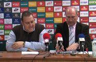 Ayer la directiva del Algeciras Club de Fútbol explicó su versión de lo ocurrido el domingo con la directiva de la Unión Deportiva Los Barrios, que terminó comprando su entrada y viendo el encuentro en Preferencia.
