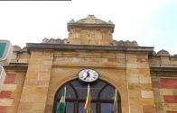BOP publica hoy la aprobación definitiva de la modificación de tasas del Ayuntamiento para 2017